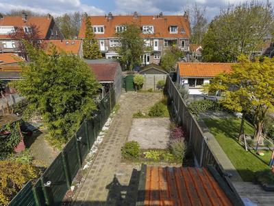 Prins Hendriklaan 79 in Vlaardingen 3135 ZB