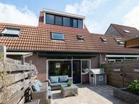 Hemminckmate 44 in Zwolle 8014 LJ