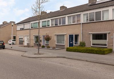 Van Speijklaan 28 in Helmond 5703 XG
