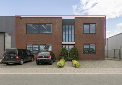 Bellweg 4 A in Culemborg 4104 BJ