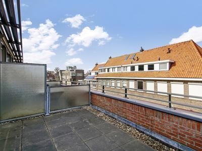 Burgemeester De Kievietstraat 14 A in Diemen 1111 GN