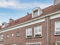 St Leonardusstraat 95 in Eindhoven 5614 EG