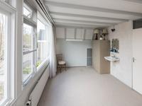 Soerensebeek 13 in Zwolle 8033 DL