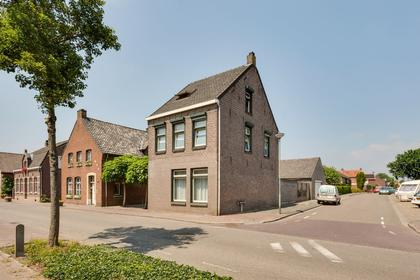 Dorpsstraat 55 in Melick 6074 GB