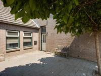 Dorpsstraat 55 in Melick 6074 GB