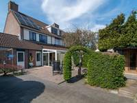 Warendorp 60 in Veenendaal 3905 WE
