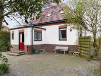 Klinckemalaan 3 in Zuidhorn 9801 CA