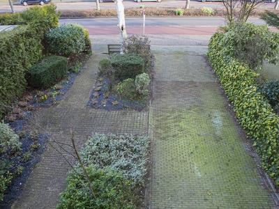 Deijlerweg 80 in Wassenaar 2241 AJ