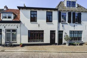 Volderstraat 48 A in Wijk Bij Duurstede 3961 BB