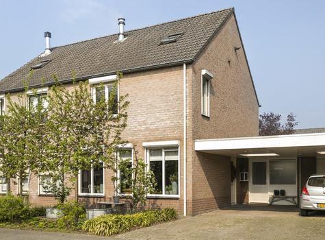 Roerstraat 109 in Eindhoven 5626 DS