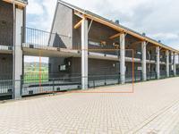Heerenhofweg 30 B in Mechelen 6281 AR