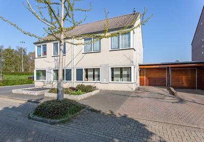 Heer Ottostraat 3 in Born 6121 NB