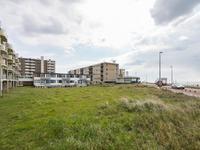 Tjerk Hiddesstraat 22 in Zandvoort 2041 JN