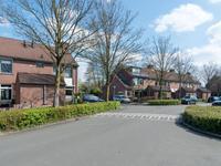 Oudeveen 204 in Veenendaal 3905 VZ