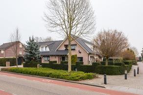 Prinses Beatrixstraat 31 . in Didam 6942 JJ