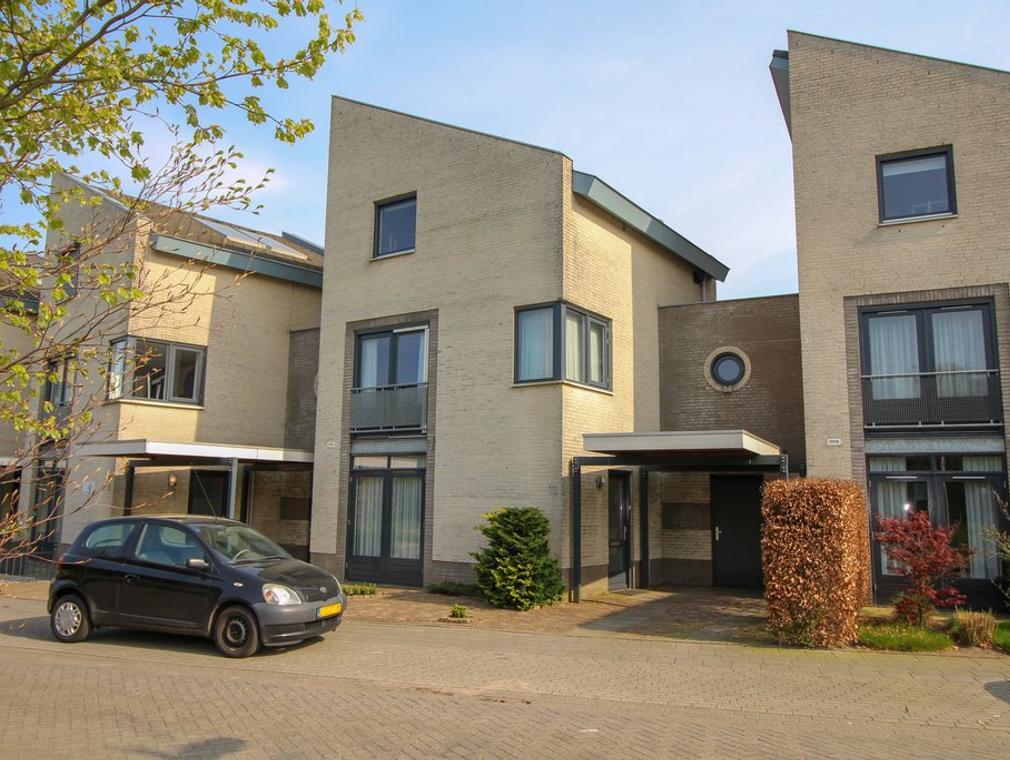 Eventer 11 in Berghem 5351 SK
