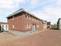 Veerstraat 4 C in Boxmeer 5831 JN