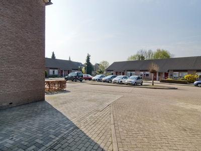 Rogberg 32 in Puiflijk 6655 AX