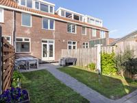 Vergiliusstraat 44 in Zaandam 1502 NP