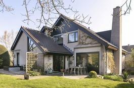Braamkamp 554 in Zutphen 7206 JC