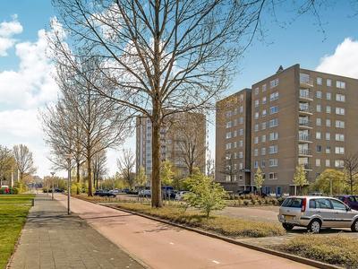 Rosa Spierlaan 278 in Amstelveen 1187 PH