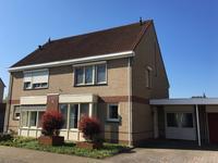 Van Bocholtzstraat 30 in Horst 5961 SG