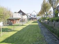 Vroenhof 25 in Valkenburg 6301 KD