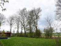 Hulsing 1 in Maasbree 5993 ND