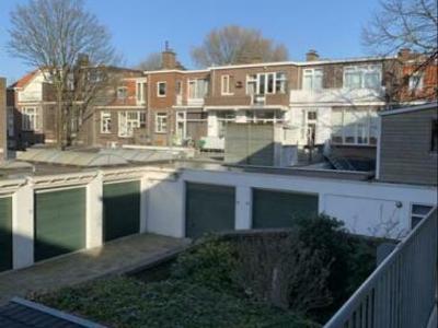 Thomas Schwenckestraat 34 in 'S-Gravenhage 2563 BZ