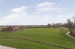 Schans 7 in Westervoort 6931 SG