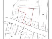 Dorpsstraat 30 A in Woensdrecht 4634 TR