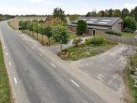Cuijkseweg 2 in Oeffelt 5441 XA