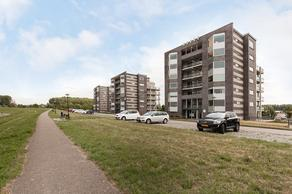 Basaltpromenade 109 in Terneuzen 4533 CD