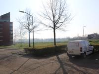 Pieter Stastokstraat 221 in Oosterhout 4906 GD