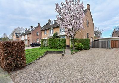 Leyenbroekerweg 93 in Sittard 6132 CC