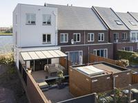 Waterfront 61 in Dronten 8253 ZA