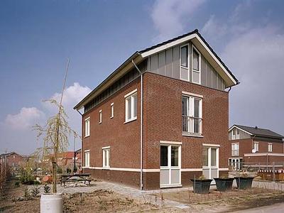 in Gennep 6591 TK