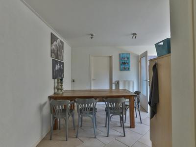 Dorpsstraat 43 in Tynaarlo 9482 PB