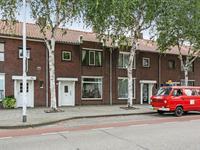 Blaarthemseweg 95 in Eindhoven 5654 NS
