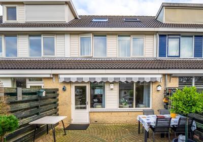 Zeeltstraat 167 in Utrecht 3525 TE