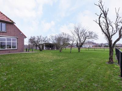 Reesweg 18 in Oosterwolde Gld 8097 PA