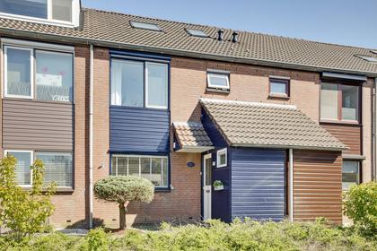 Kribbemonde 108 in Nieuwegein 3434 KZ