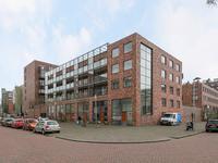 W.G. Witteveenplein 96 in Rotterdam 3071 MA