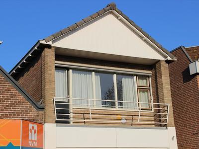 Julianastraat 80 A in Dedemsvaart 7701 GN