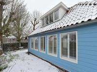 Dorpsstraat 543 in Assendelft 1566 BL