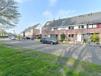 Fideliostraat 45 in Alkmaar 1827 RE