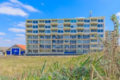 Vuurtorenplein 104 in Noordwijk 2202 PD