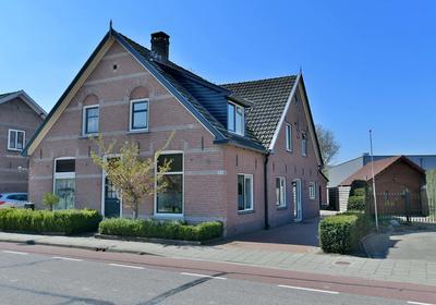 Zutphensestraat 155 in Brummen 6971 EK