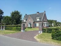 (Kavel 3) Oude Leedeweg Achter 189 in Pijnacker 2641 SE