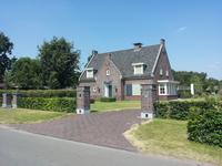 (Kavel 4) Oude Leedeweg Achter 189 in Pijnacker 2641 SE